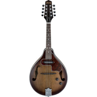IBANEZ M510E ELECTRIC MANDOLIN