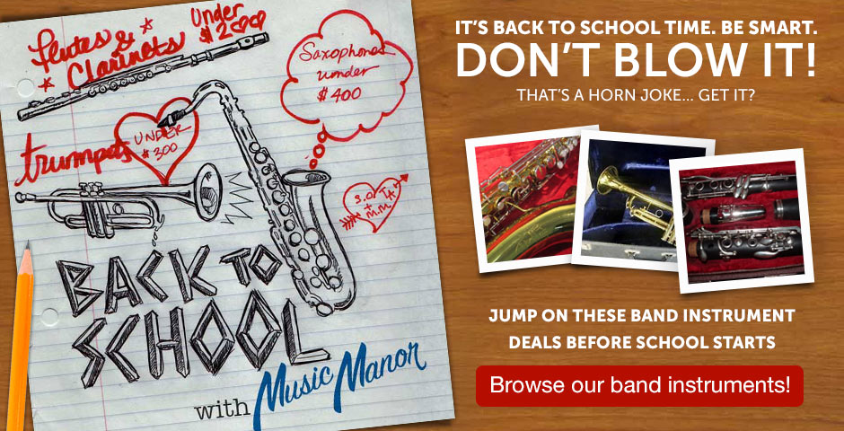 https://www.music-manor.com/school-band/