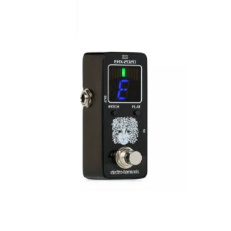 Electro-Harmonix 2020 Pedal Tuner