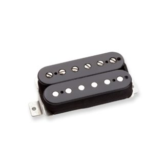 Seymour Duncan 59 Neck Black