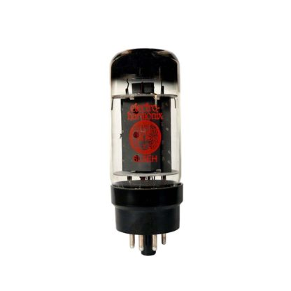 Electro-Harmonix 6L6 Power Vacuum Tube