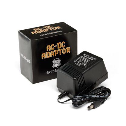 Electro-Harmonix 9.6V Power Supply
