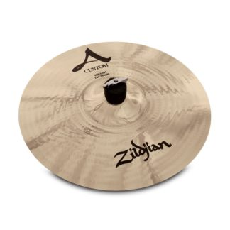 Zildjian A Custom Crash