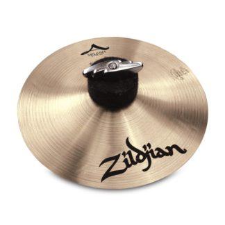 Zildjian A Splash Cymbal