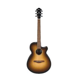 Ibanez AEG50 Acoustic-Electric Guitar