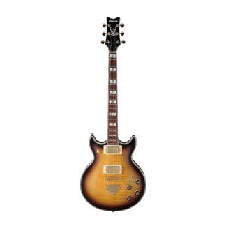 Ibanez AR420 Electric Guitar