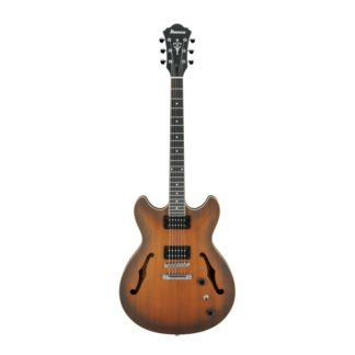 Ibanez AS53TF Artcore Hollow Body