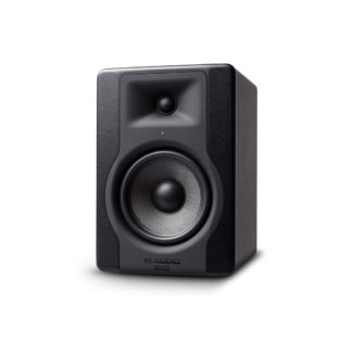 M-Audio BS5D3 Studio Monitor Pair