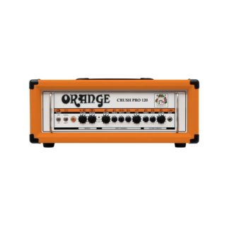 Orange Crush Pro 120H