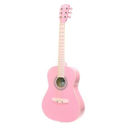 crestwood darling divas pink