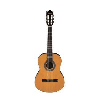 Ibanez GA2 Classical Guitar