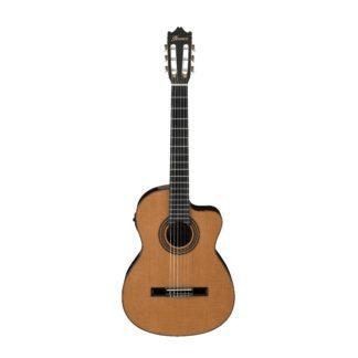 Ibanez GA6CE Classical Guitar