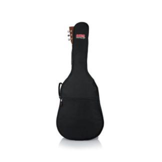 Gator GBEMINIACOU Mini Acoustic Guitar Gig Bag