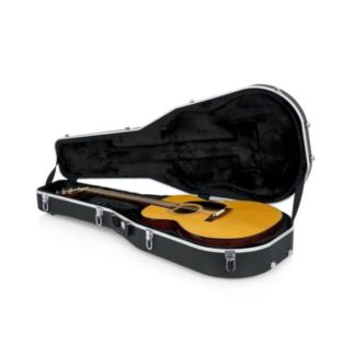 Gator GCDREAD Dreadnought Acoustic Case