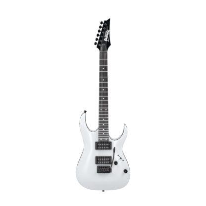 Ibanez GRGA120 Electric Guitar