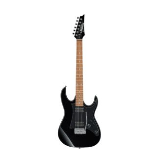 Ibanez GRX20ZBKN Electric Guitar