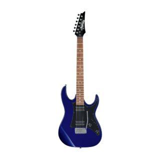 Ibanez GRX20ZJB Electric Guitar
