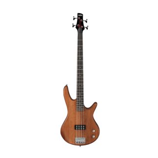 Ibanez GSR100EX Electric Bass