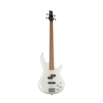 Ibanez GSR200 Electric Bass