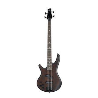Ibanez GSR200BLWNF Left-Handed Bass