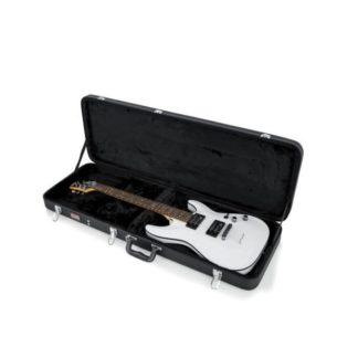 Gator GWEELEC Electric Guitar Case