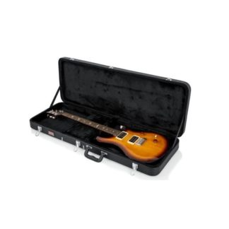 Gator GWEELECWIDE Wide Body Guitar Case