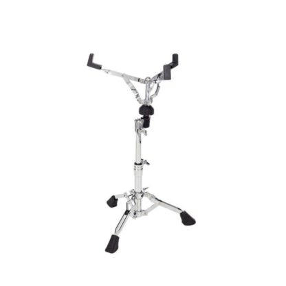 Tama HS40W Snare Stand
