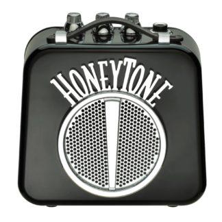 Danelectro N10 Honeytone Amp