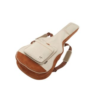 Ibanez IAB541BE Gig Bag