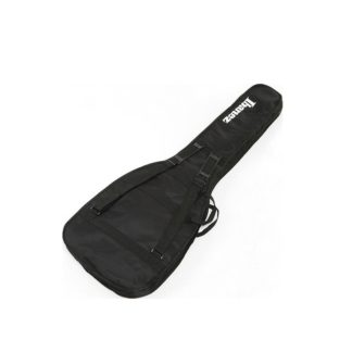 Ibanez IBB101BK Gig Bag For Bass