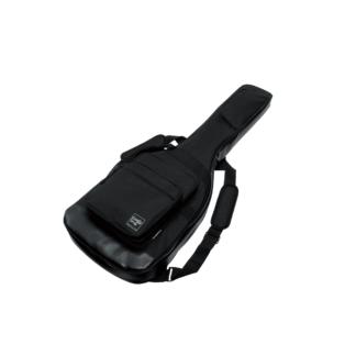 Ibanez IGB540 Powerpad Gig Bag
