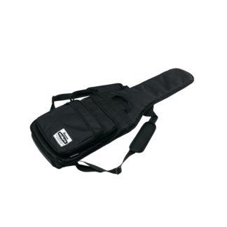 Ibanez IGBMIKRO Mikro Bag For Bass