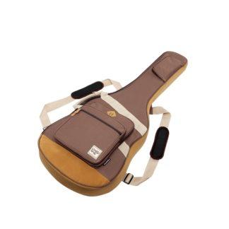 Ibanez IHB541 Gig Bag For Hollow Body Guitars