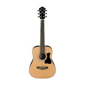 Ibanez IJV30 Jampack Acoustic Guitar Pack