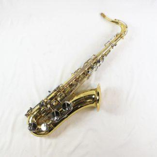 Used Yamaha YTS200ADII Tenor Saxophone
