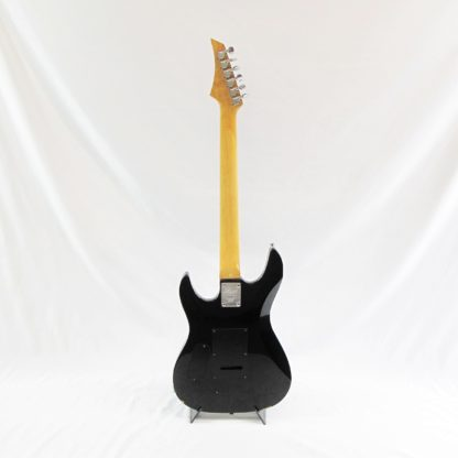 Used Samick Electric Guitar