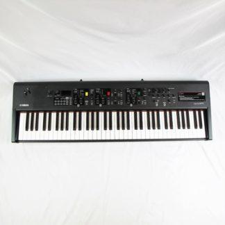 Used Yamaha CP73 Digital Stage Piano