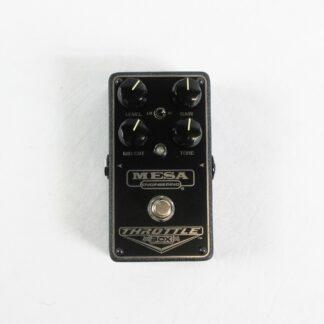 used vox mini 3 g2 combo amp