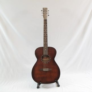 Used Norman B18 Acoustic-Electric Guitar