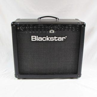 Used Blackstar ID60 TVP Combo