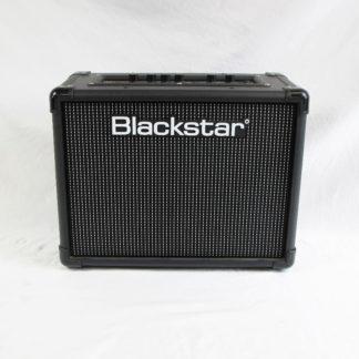 Used Blackstar ID:Core Stereo 20