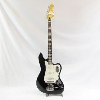 Used Squier Classic Vibe Bass VI