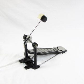 Used Pearl Single Kick Pedal