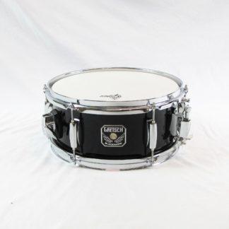 Used Gretsch Blackhawk Snare Drum