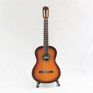 Used Cordoba C5SB Classical Guitar