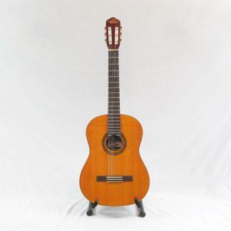 Used Oscar Schmidt OC9 Classical