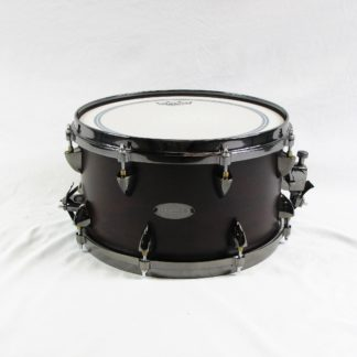 """Used OCDP 7""""x13"""" Snare Drum"""