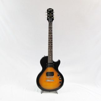 Used Epiphone Les Paul Special II