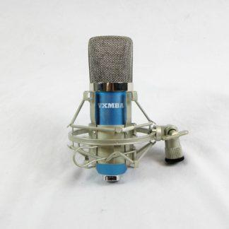 Used VXMBA BM700 Condenser Mic