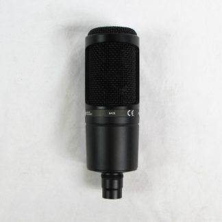 used hammond xk-3c digital organ